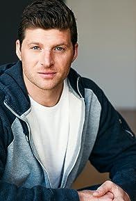 Primary photo for Erik Nicolaisen