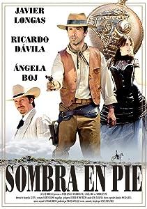 Funny downloadable movie clips Sombra en pie [1280x544]