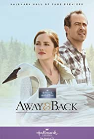 Away and Back (2015) Poster - Movie Forum, Cast, Reviews