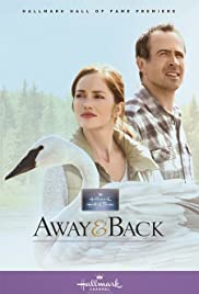 Away and Back Poster
