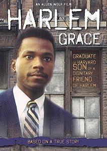 Harlem Grace USA