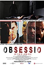 Obsessed: The Split