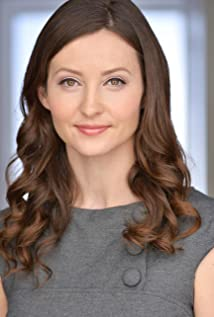 Rebecca Larsen Picture