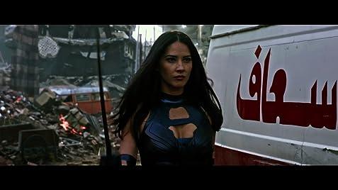 Olivia Munn - IMDb
