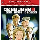 Adelheid und ihre Mörder (1993)