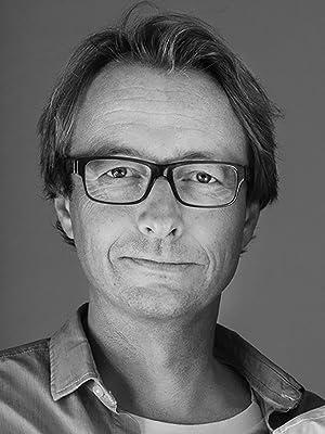 Bjørn Olaf Johannessen
