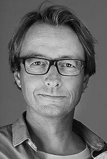 Bjørn Olaf Johannessen Picture