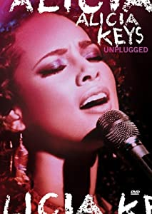The movie downloads website Alicia Keys by none [FullHD]