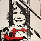 Eyewitness (1970)