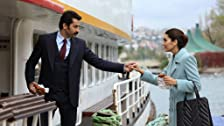 Karadayi - Season 1 - IMDb