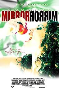 Mirror Mirror (2010)