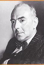 George Zucco's primary photo
