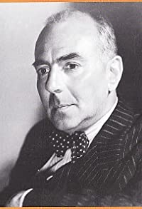 Primary photo for George Zucco