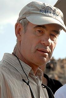 Sergei Bodrov Picture