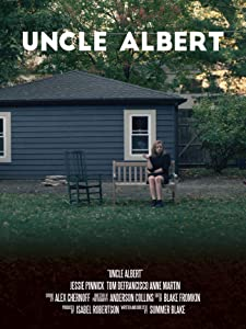 Movies you can watch online Uncle Albert [QHD]