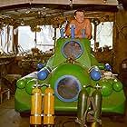 Vladimir Andreyevich Pilipenko in Herr Pilipenko und sein U-Boot (2006)