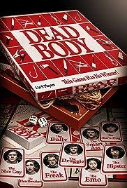 Dead Body (2017) 1080p