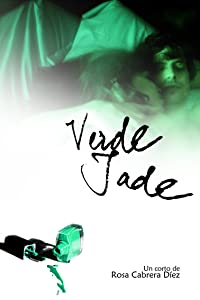 Best site to watch divx movies Verde Jade Spain [QHD]
