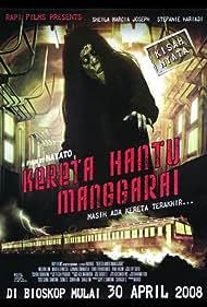Kereta Hantu Manggarai (2008)