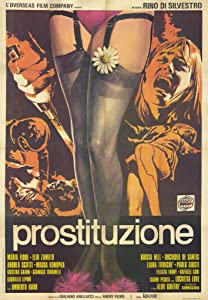 Direct download link for movies Prostituzione Italy [1280x960]