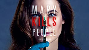 Mary Kills People S01E05 (2017) online sa prevodom