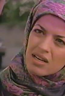 Karina Aktouf picture 93