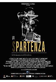 La Spartenza