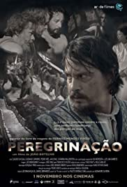 Peregrinação Poster