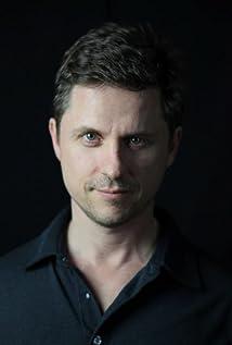 Max Bartoli Imdb