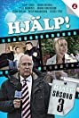 Hjälp! (2007) Poster