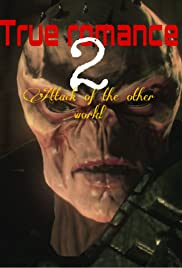 True Romance 2(2004) Poster - Movie Forum, Cast, Reviews