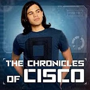 The Flash: Chronicles of Cisco full movie download in hindi