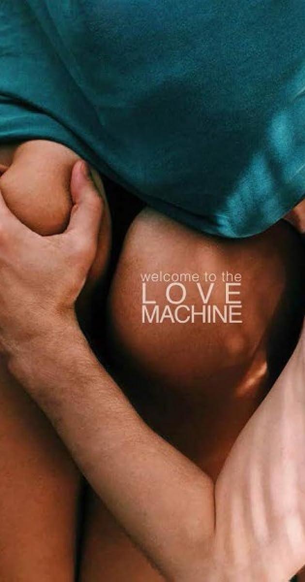 For Machine masturbation movies consider