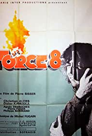 Force 8 (1974)