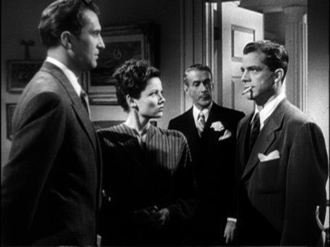 Laura (1944) - IMDb