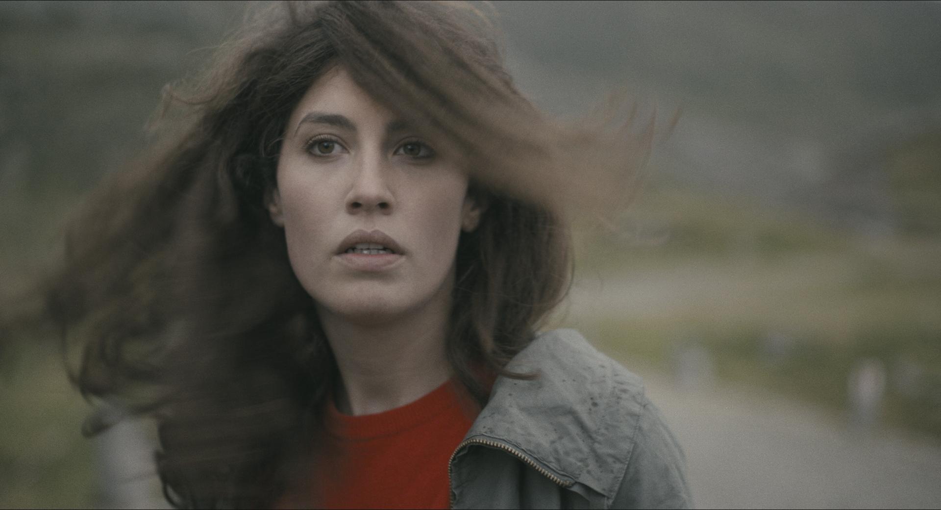 Sturm (2013)