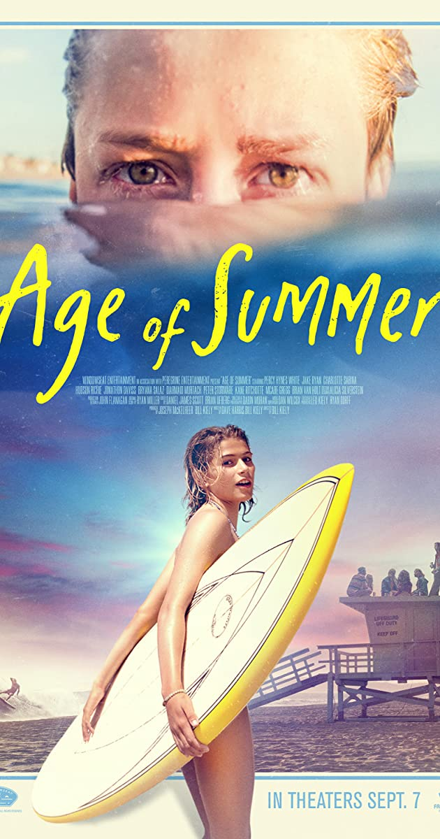 18+ Age Of Summer 2018 UNCENSORED Movies 720p HDRip x264 5.1 with Sample ☻rDX☻