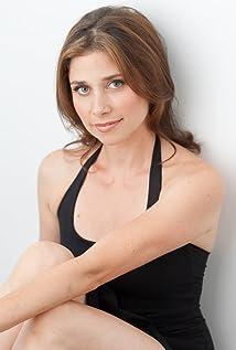 Johanna Marlowe photo 90