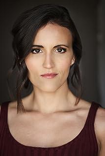 Olivia Baptista Picture