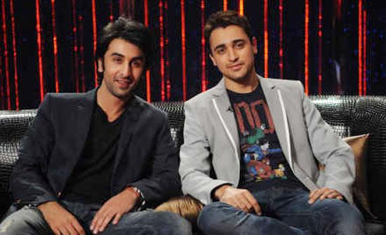 koffee with karan season 3 episode 1 dailymotion