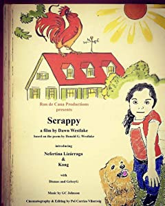 the Scrappy download