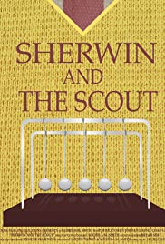 Sherwin and the Scout Poster