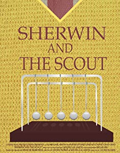 MP4 movie full free download Sherwin and the Scout USA [1280x720]