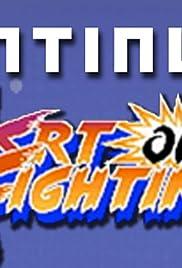 Continue Art Of Fighting Snes Tv Episode 2011 Imdb