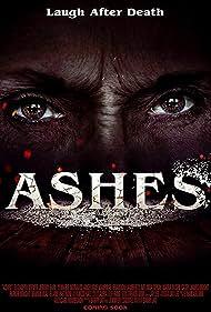 Melinda DeKay in Ashes (2018)