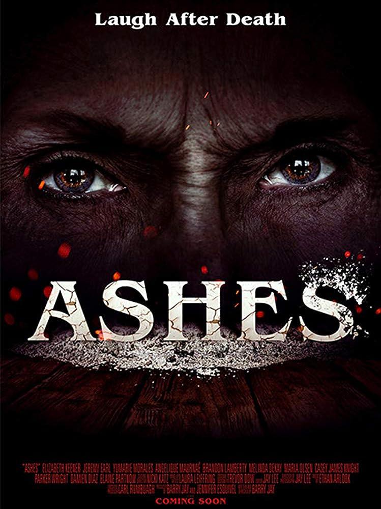 فيلم Ashes مترجم, kurdshow