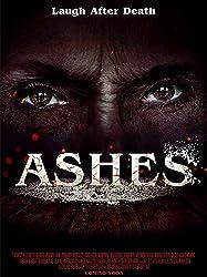 فيلم Ashes مترجم