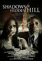 Shadows of Hidden Hill
