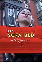 The Sofa Bed Whisperer