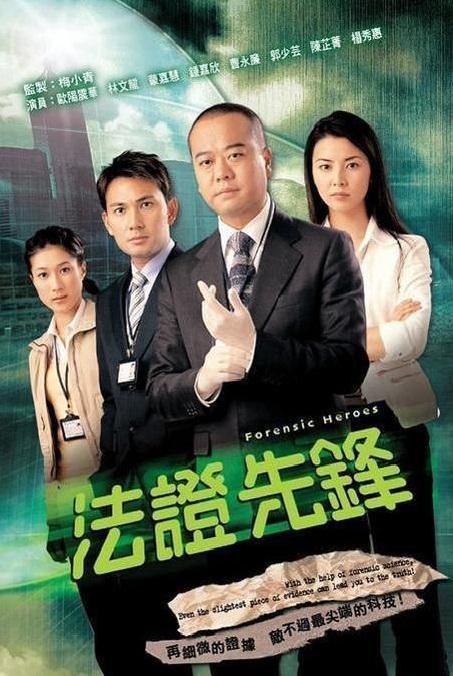 Fa Cheng Sin Fung Tv Mini Series 2006 Imdb